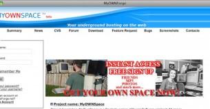 myownspace
